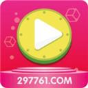 丝瓜影视app v1.0.6安卓版