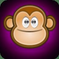 皮猴直播 v4.2直装破解版