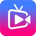 花生影视app v1.1.2安卓版