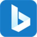 初心影视app v1.6.2安卓版