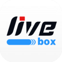 直播盒子2019 v2.4.7安卓版