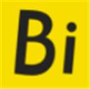 抖音照片卡点app v3.4.0b安卓版