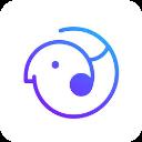 和家听app v1.9.2安卓版