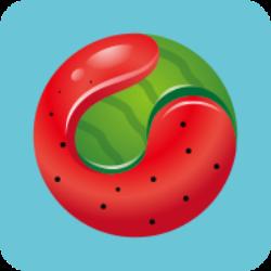 西瓜播放器app苹果下载
