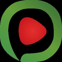西瓜播放器app软件