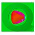 西瓜播放器v2.0 安卓特别版