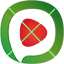 西瓜播放器下载官方正版app