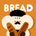 面包视频app下载