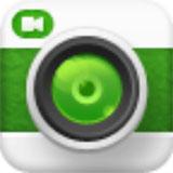 校园微视 v2.3.9安卓版