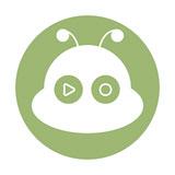 小虫fm(手机收音机软件) V4.0.2安卓版