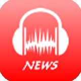 三耳复读机(手机英语口语软件) v4.13安卓版
