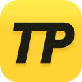 TP社区平台