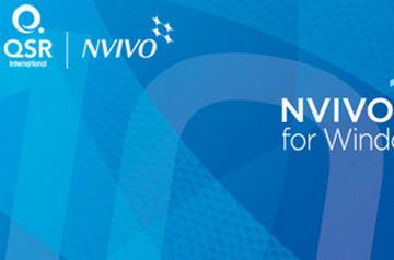 NVivo11中文破解版安装教程(32位/64位)
