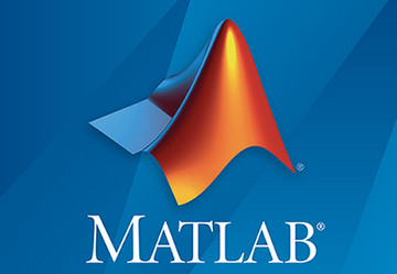 MATLAB R2019a新功能-MATLAB R2019a安装破解教程