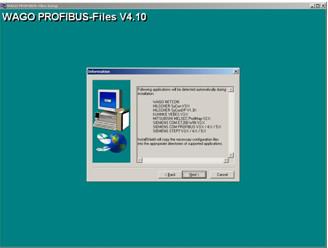 西门子GSD文件的安装与使用