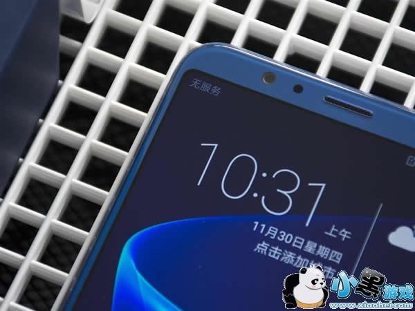 华为荣耀v10发布会直播地址 荣耀v10发布视频观看网址