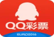 "QQ彩票网有哪些特色?-软件教程"" title="