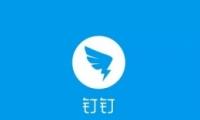 """钉钉app外呼中心使用方法教程-软件教程"""" title="""