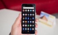 "Android Q黑暗模式开启方法教程-软件教程"" title="