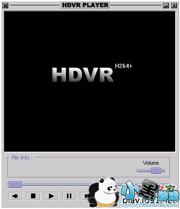 视频监控的播放器数字,由北京汉邦高科软件技术开发且为绿色按摩器视频卖图片