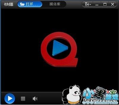qqvod下载_快播旧版下载_快播旧版 v5.0 精简版