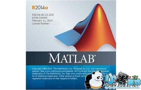 matlab中�zf-yo9��_matlab mac软件下载_matlab mac软件 v2014b 官方最新