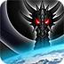 X星入侵-射击小游戏