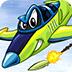 领空防御战-射击小游戏