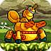 超级坦克消灭僵尸-射击小游戏