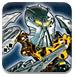 乐高机器人保卫战-射击小游戏