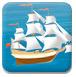 海盗出击-射击小游戏