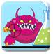 打败实验室恶魔-射击小游戏