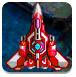 星际大战-射击小游戏