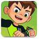 少年骇客大出击-射击小游戏