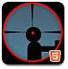 火柴人的狙击任务-射击小游戏