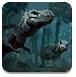 恐龙狩猎者-射击小游戏