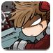超级战士复仇-射击小游戏