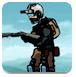 绝境求生-射击小游戏