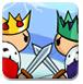 国王战争-射击小游戏