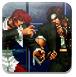 拳皇wing1.2完整版-双人小游戏