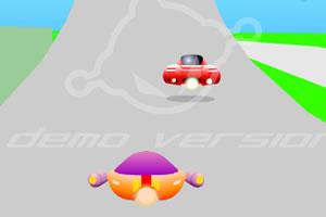 青蛙祖玛大全_【模拟人生网页版小游戏】-模拟人生网页版游戏大全-模拟人生 ...