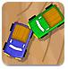 迷你世界赛车-体育小游戏