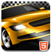 极速赛车小游戏-小游戏大全