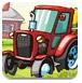 农场运输车-体育小游戏