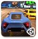 高速飚车3上海站-体育小游戏