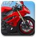 度假村摩托停车-体育小游戏