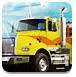 强力拖车2-体育小游戏