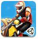 3D特技摩托车-体育小游戏