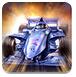 方程式赛车挑战杯-体育小游戏