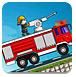 汤姆猫消防英雄-体育小游戏